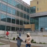 Foto: Prensa Hospital Higueras