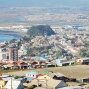 Foto: Municipalidad de Talcahuano